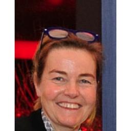 Claudia Meyer-Tüllmann's profile picture