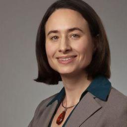 Dr. Andrea Berreth