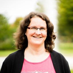 Susanne Seyfried - Englisch VS - Villingen-Schwenningen
