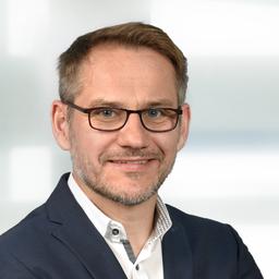 Prof. Dr. Ralph Bertram
