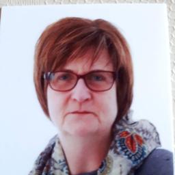 Angela Kipping - LIA - Lebensgestaltung im Alter - Neubulach