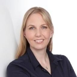 Tina Bartels - HDI Global SE - Hannover