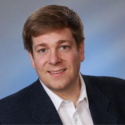 Prof. Dr. Markus Döhring