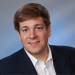 Prof. Dr. Markus Döhring - Hochschule Darmstadt - University of Applied Sciences - Darmstadt