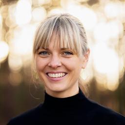 Hanna Voss