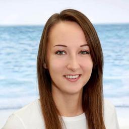 Deborah Denc's profile picture