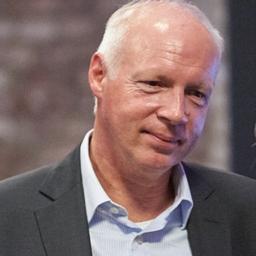 Bert Hölscher's profile picture