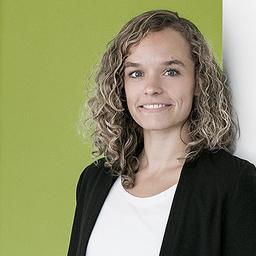 Katrin Wassen - MC2 Europe GmbH - Haan