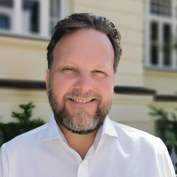 Kai W.G. Krause - perfectascur GmbH - München