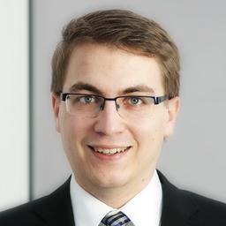 Dr Benedikt Krüger - Siemens Healthineers - Erlangen