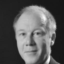 Stefan Krasulsky