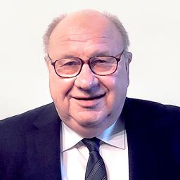 Bernd Claußen