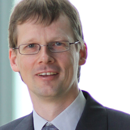 Karsten Meyer-Kühl