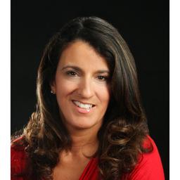 Sonja Atai's profile picture