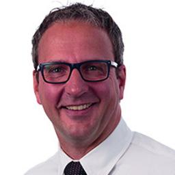 Dr. Hagen Birkholz's profile picture