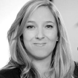 Christin Kastmacher - Etengo (Deutschland) AG - Mannheim