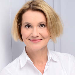 Beate-Maria Kämper