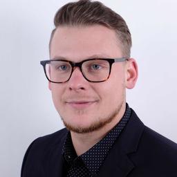 Alexander Appelt's profile picture