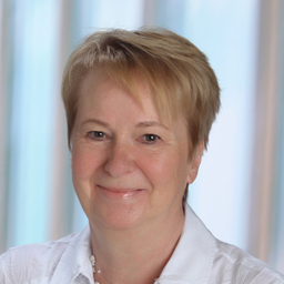 Angelika Lenz