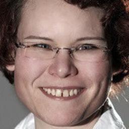 Elisabeth Gieseler - Freiberufler - Köln