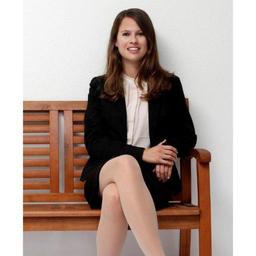 Daniela Chevrolet-Uhl's profile picture