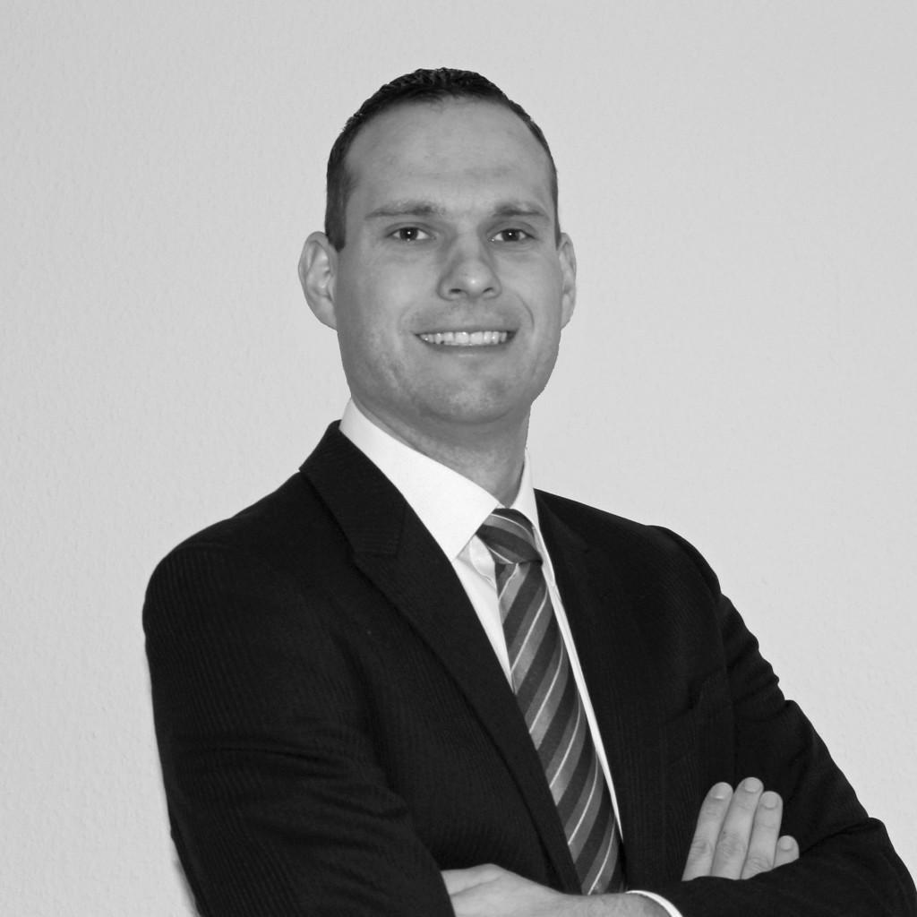 Marcel Appel's profile picture