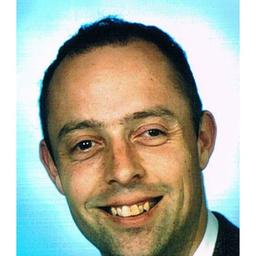 Martin Denk's profile picture