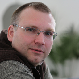Peter Thielmann