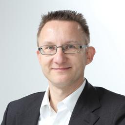 René Scharf - René Scharf - IT Beratung • Konzeption • Umsetzung • Schulung - Senden
