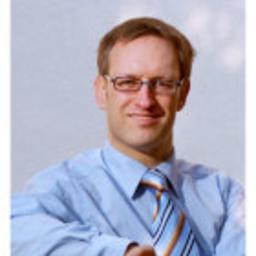 Heinrich Runge - Kirchhoff & Runge Finanzdienstleistungs GbR - Erfurt