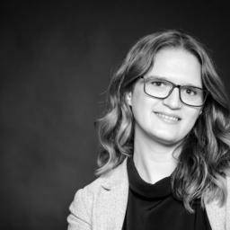 Melanie Hametner - CELUM GmbH - Linz