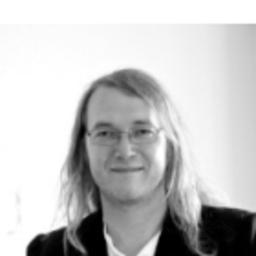Andreas Hauser - Faltwerk Solutions - Schaffhausen