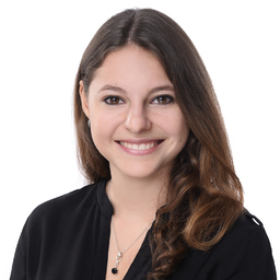 Pia Binder's profile picture