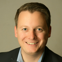 Michael Besendorfer's profile picture