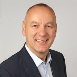 Richard Helle - LANCON GmbH - Hamburg
