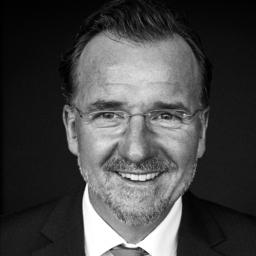 Sven Hoffmann - BREHMER & CIE. - Frankfurt am Main