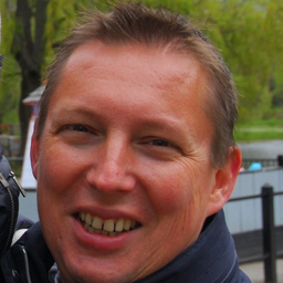 Philipp Beisswenger's profile picture