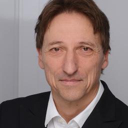 Carsten Benz's profile picture