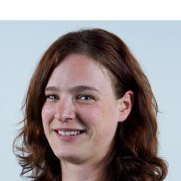 Marlis Hürlimann's profile picture