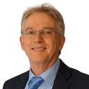 Kurt Münichsdorfer