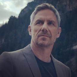 Frank Hennenhöfer-Richter