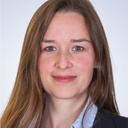 Sarah Herfurth