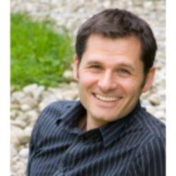 Guido Czeija