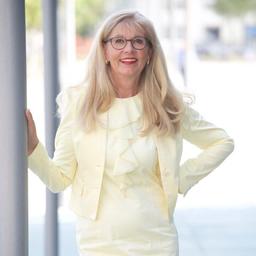 Anita Angelika Beck's profile picture