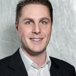 Dipl.-Ing. Raphael Rathgeb - Faserplast Composites AG - Weingarten