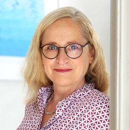 Carola Sailer - DRWA Das Rudel Werbeagentur OHG - Freiburg