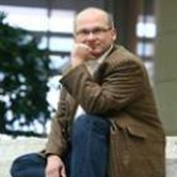 Mag. Carsten Kammler - VR Smart Finanz, vormals VR Leasing Gruppe - Berlin