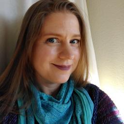 Camilla Kutzner - Camilla Kutzner - Lektorat, Text & Musiklektorat - Hinterzarten