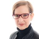 Susanne Cordes-Hölterhoff