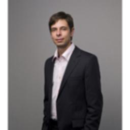 Matthias Boch - Mobileeresources GmbH - Sandhausen